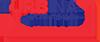 urbanplatforma Logo